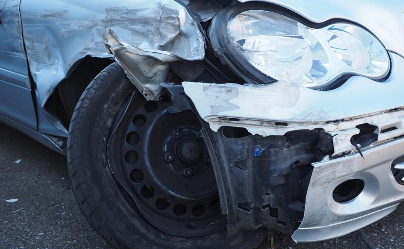 Kiedy ubezpieczenie Assistance nie pokryje szkody?