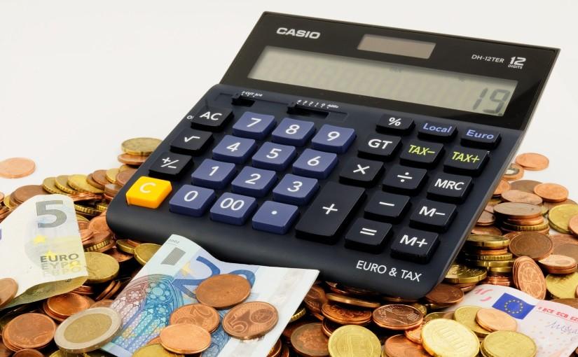 Co ma wpływ na cenę ubezpieczenia OC i AC?