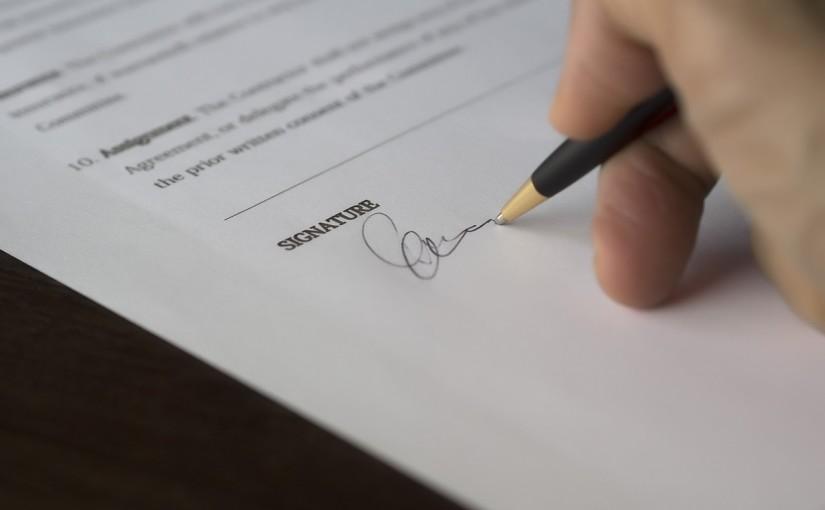 Czy ubezpieczyciel może odmówić nam zawarcia umowy ubezpieczenia?