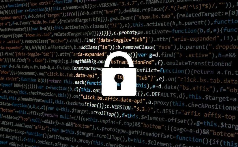 Chroń swoją tożsamość w internecie