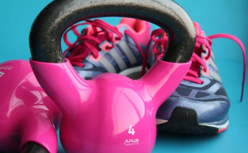 Obowiązki siłowni i klubów fitness